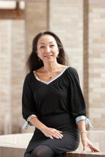 Erisa Okada